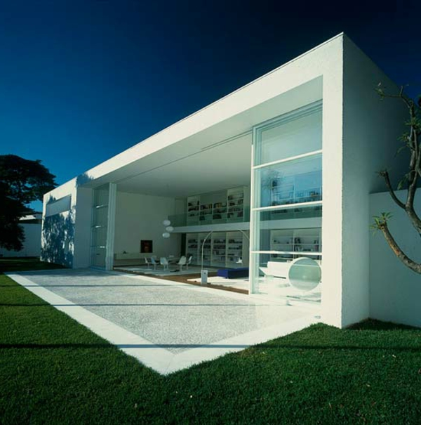 architecture-minimaliste-impressionante