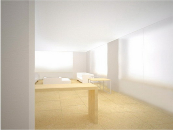 architecture-minimaliste-interieur-white-wall