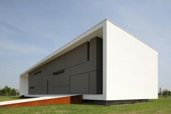 architecture-minimaliste-italienne