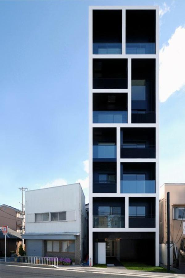 architecture-minimaliste-japonais-appartements-in-Katayama-par-Matsunami_mitsumoto
