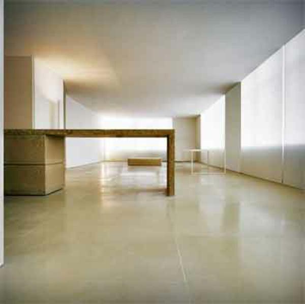 architecture-minimaliste-loft-newyorkais-cree-par-Claudio-Silvestrin