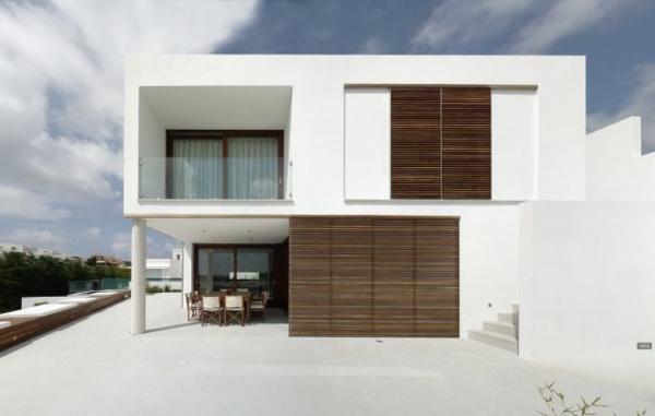 architecture-minimaliste-maison-boite-cubiste