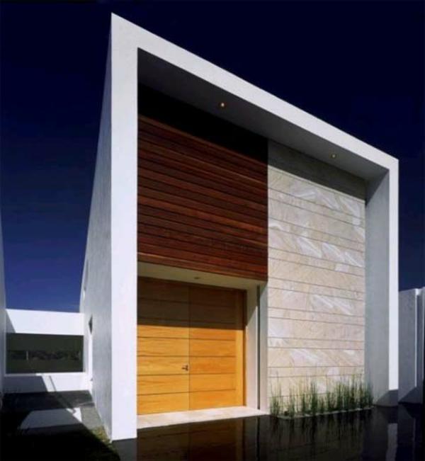 architecture-minimaliste-maison-cubiste-par-Agraz-Architects