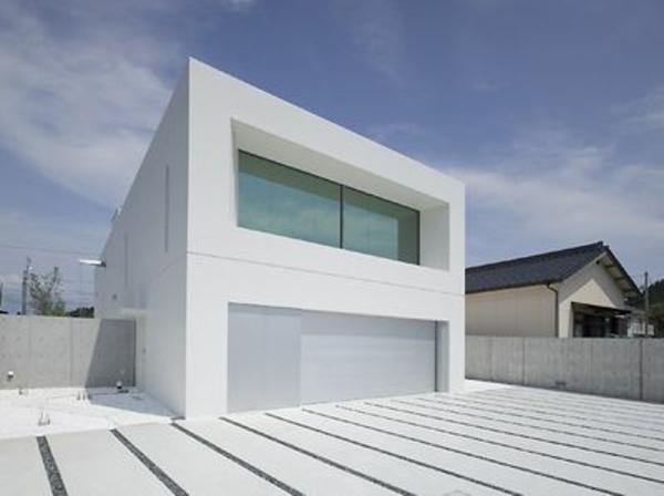 architecture-minimaliste-maison-de-week-end-cree-par-Takao-Shiotsuka