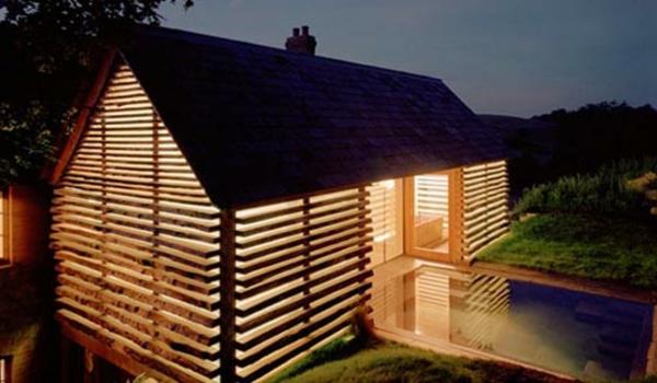 architecture-minimaliste-maison-en-Angleterre-par-Charlotte-Skene