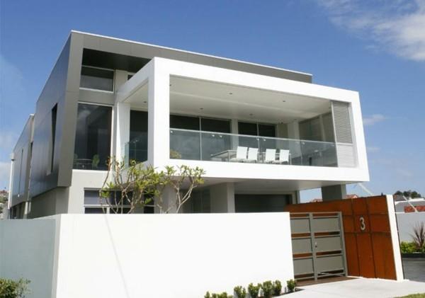 architecture-minimaliste-maison-exemple