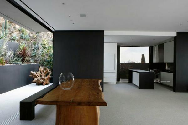 architecture-minimaliste-maison-ouverte-par-XTEN-Arch
