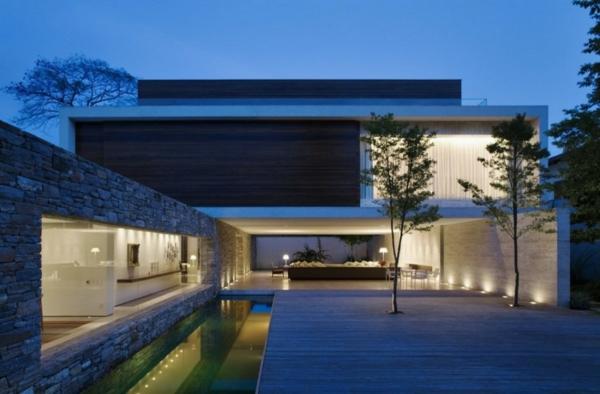 architecture-minimaliste-maison-par-Marcio-Kogan