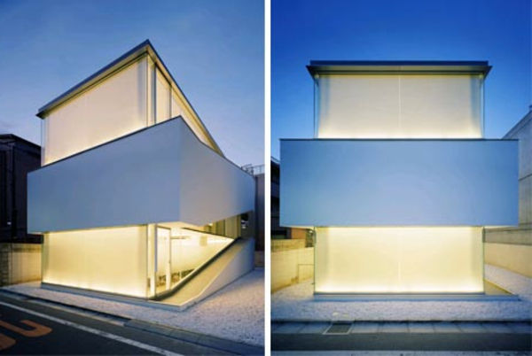 architecture-minimaliste-maison-par-Milligram-Studio