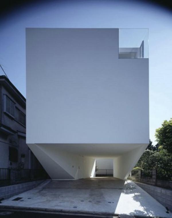 architecture-minimaliste-maison-realisee-par-A.L.X-Architects