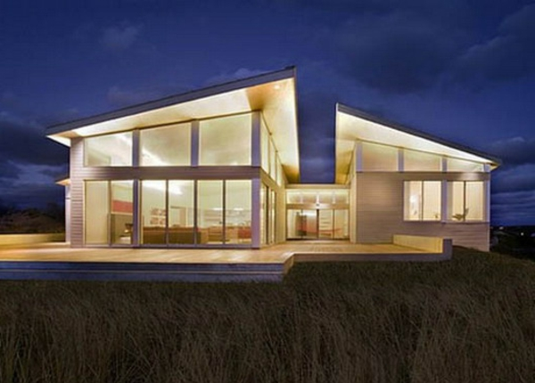 architecture-minimaliste-maison-realisee-par-truro-residence