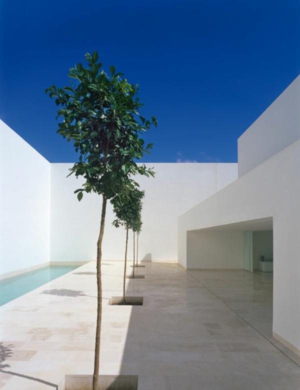 architecture-minimaliste-par-Alberto-Campo-Baeza