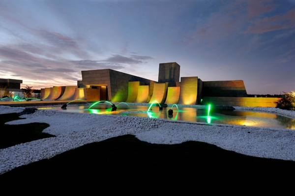 architecture-minimaliste-par-a-cero-joaquin-torres-architects-minimalist-architecture-designs