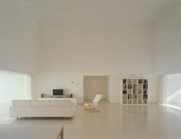 architecture-minimaliste-sejour-interieur-casa-guerrero-par-Alberto