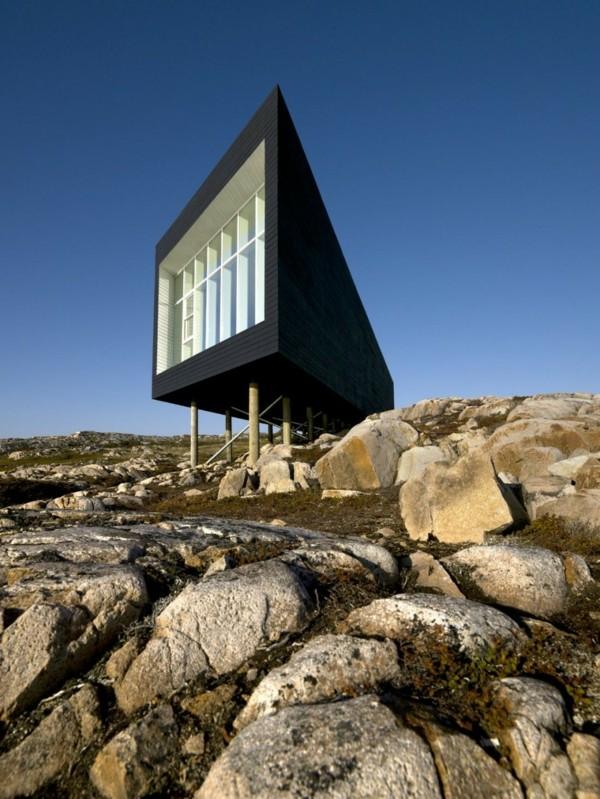 architecture-minimaliste-studio-a-ile-fogo-par-saunders-architecture-minimalist