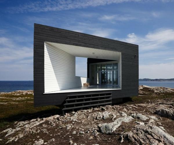 l 39 architecture minimaliste le fonctionnalisme