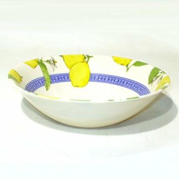 assiette-arcopal-multifonctionnelle