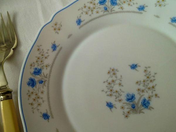 assiette-arcopal-pour-gateau