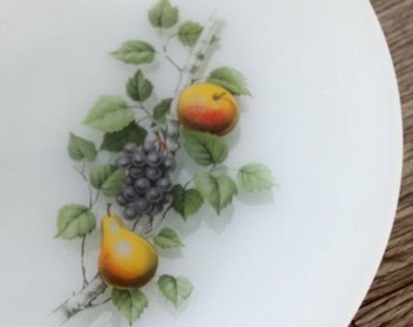 assiette-arcopal-vintage