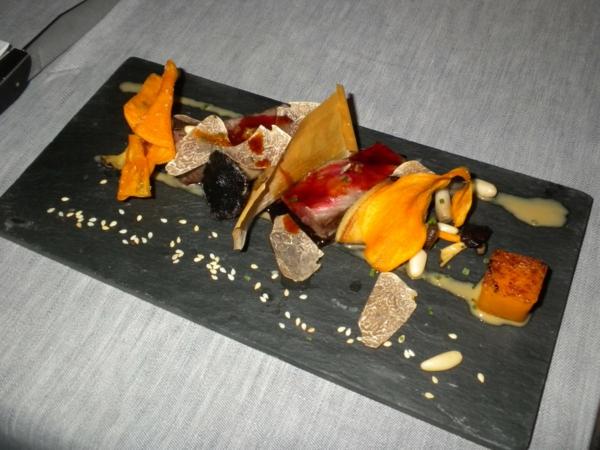 assiette-ardoise-rectangle