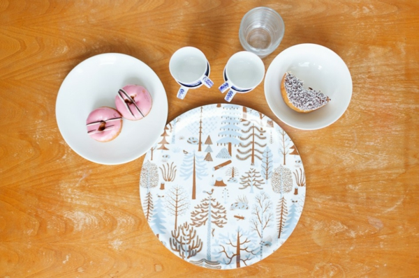 assiette-décoration-scandinave