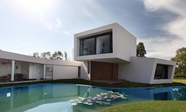 assymetrie-architecture-en-blanc