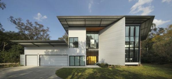 bâtiment-à-énergie-positive-