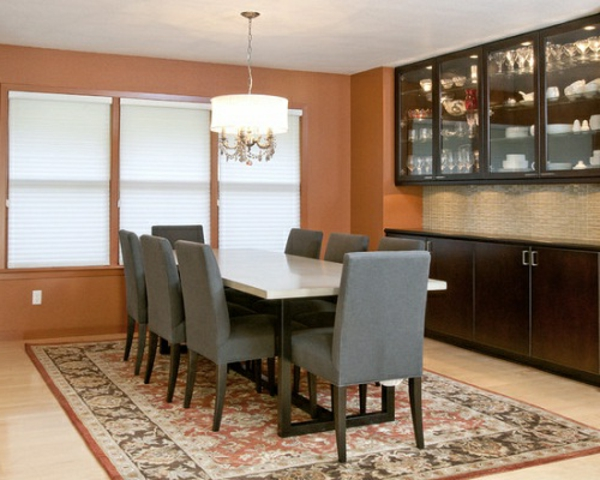le bahut de salle manger styles diff rents. Black Bedroom Furniture Sets. Home Design Ideas