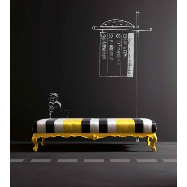 banquette-baroque-design-nouvel
