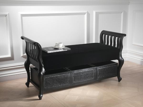 banquette-baroque-en-noir