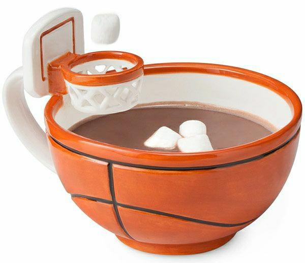 basketball-design-du-tasse
