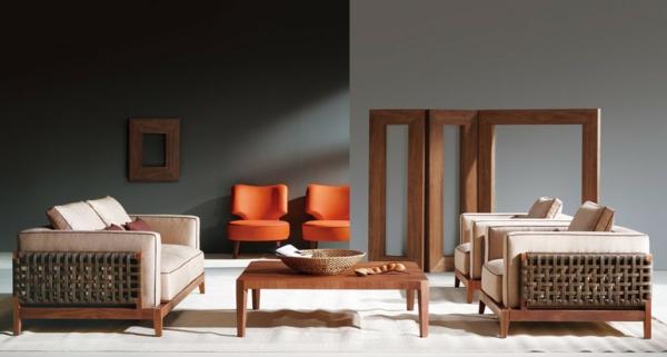 beige-canapé-design-unique
