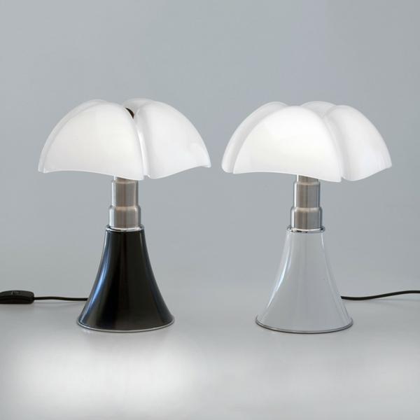 Trouvez la lampe pipistrello martinelli luca - Lampe pipistrello noire ...