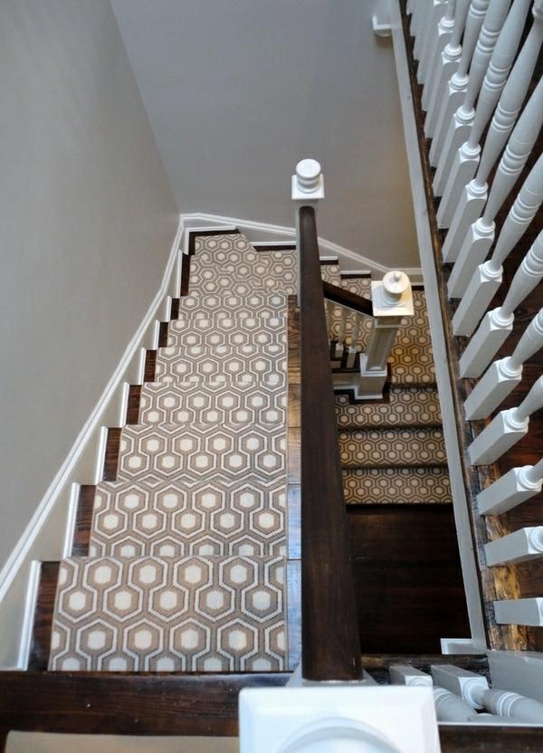 29 mod les du tapis d 39 escalier. Black Bedroom Furniture Sets. Home Design Ideas