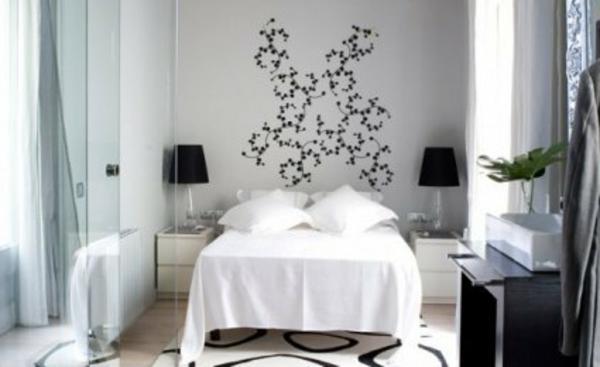 blanc-tapis-pour-la chabre-ç-coucher