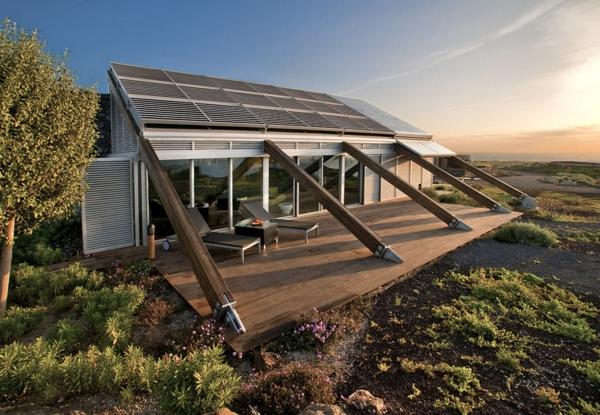 bois-modèle-d-architecture-bioclimatique
