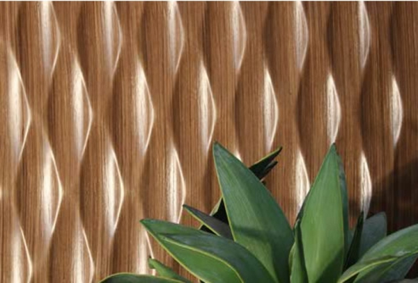 panneau mural bois dcoratif free luintrieur panneau bois. Black Bedroom Furniture Sets. Home Design Ideas