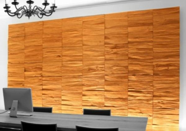 Des panneaux d coratifs muraux - Panneaux muraux design ...