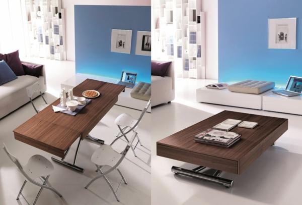 bois-table-de-salon-relevable