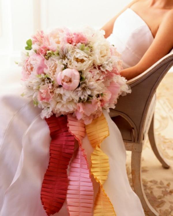deco mariage pas cher du tout id es et d 39 inspiration sur le mariage. Black Bedroom Furniture Sets. Home Design Ideas