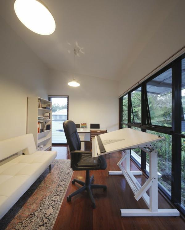 bureau-maison-énergie-positive