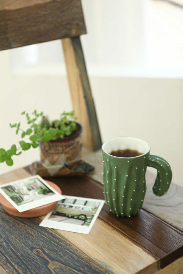 cactusse-tasse-verte