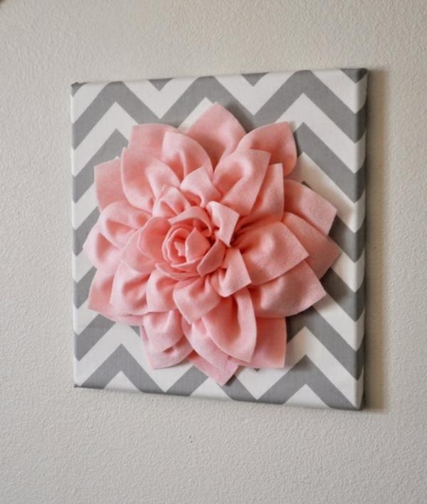 cadeau-de-mariage-idée-decoration
