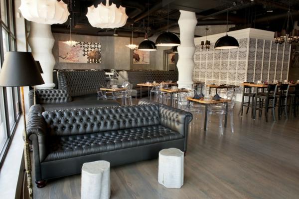 canapé-chesterfield-dans-un-bar-originel