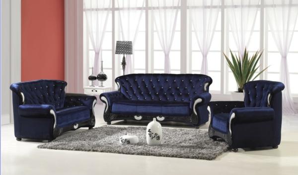 canapé-chesterfield-moderne-de-design-classique