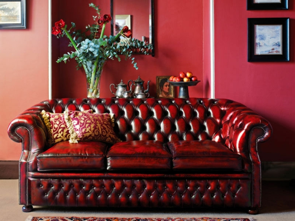 canapé-chesterfield-splendide