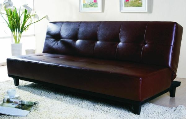 Divan Lit Design : Canap lit design acb d dfas home design zanotta canape lit talamo