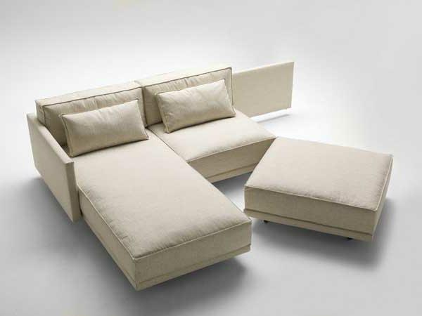 canapé-lit-design-couleur-crème