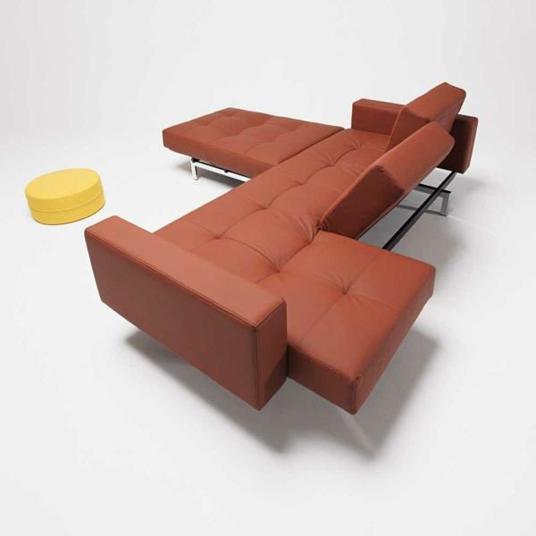 canapé-lit-design-dynamique-et-fonctionnel