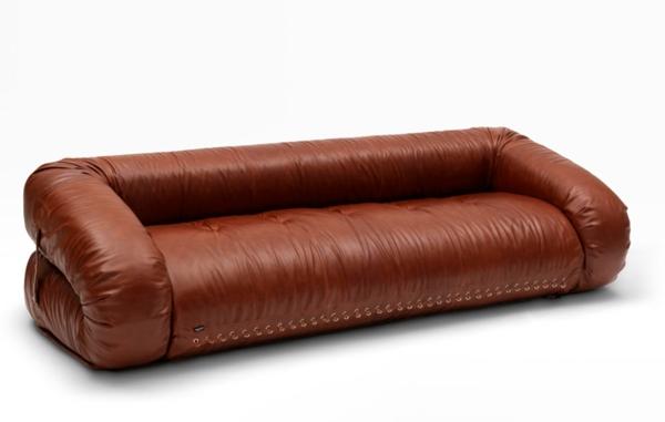 canapé-lit-design-fonctionnel